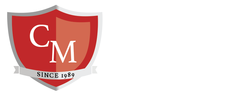 Choice Metals